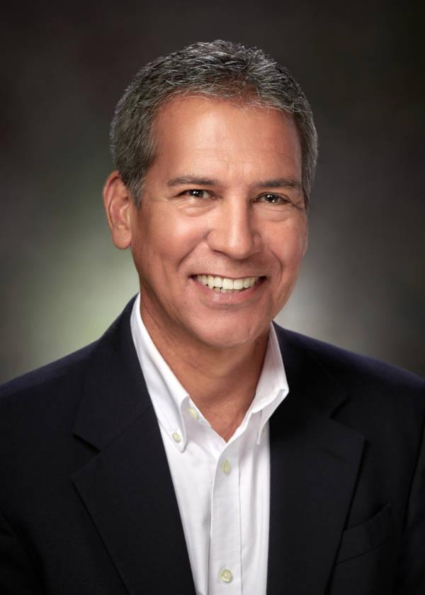 J. Brewer, president
